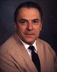 Станислав Гроф - автор метода Холотропное Дыхание